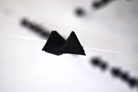 Pod, detail